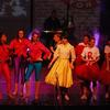 Best of Broadway  - Grease